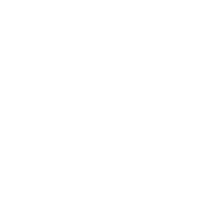 F2-Hairstyle